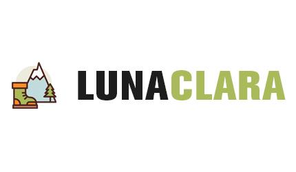 lunaclara.es